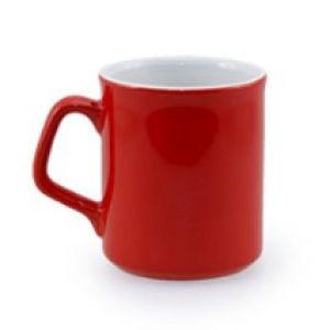 Sancof Ceramic Mug Household Products Drinkwares Best Deals NATIONAL DAY Back To School Capture