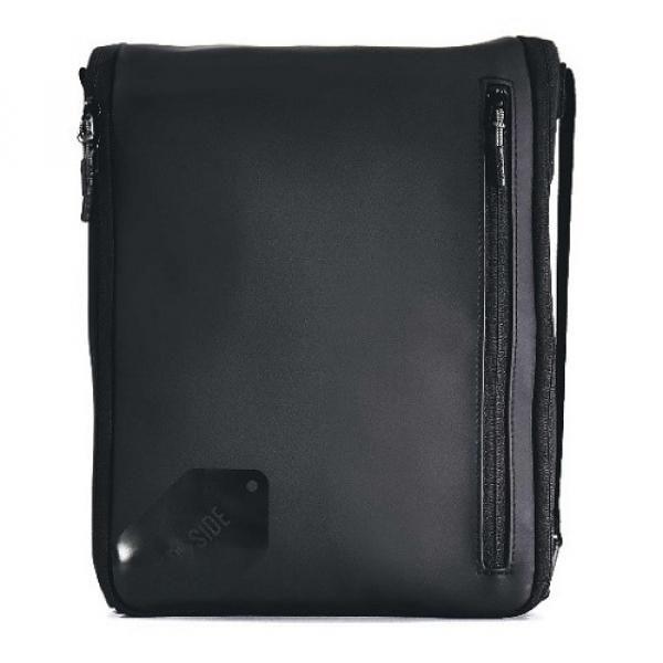 Side By Side Travel Packer Travel Bag / Trolley Case Bags ttb1022-2