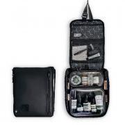 Side By Side Travel Packer Travel Bag / Trolley Case Bags ttb1022-1