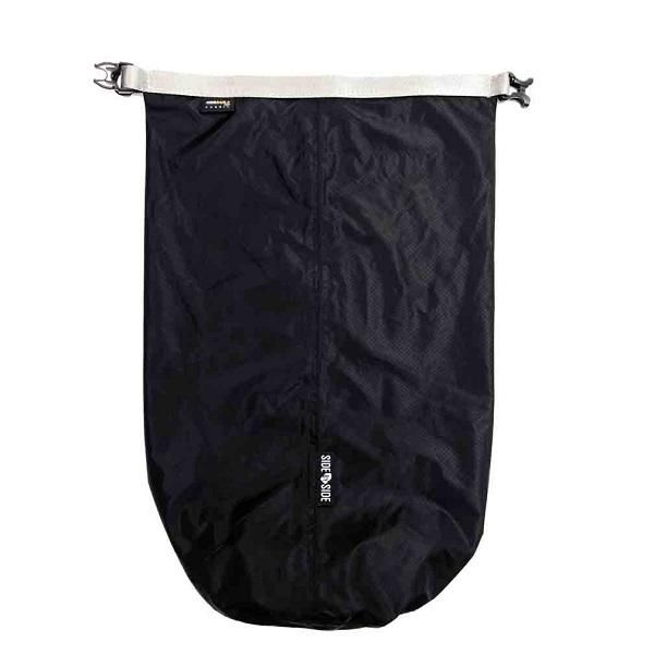 Side By Side Drybag 10L Other Bag Bags tbo1011-1