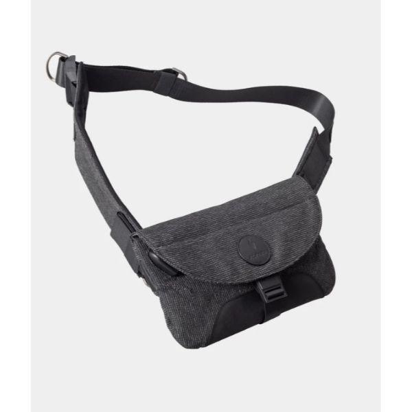 Alpaka Air Sling Bag Other Bag Bags tsb1026