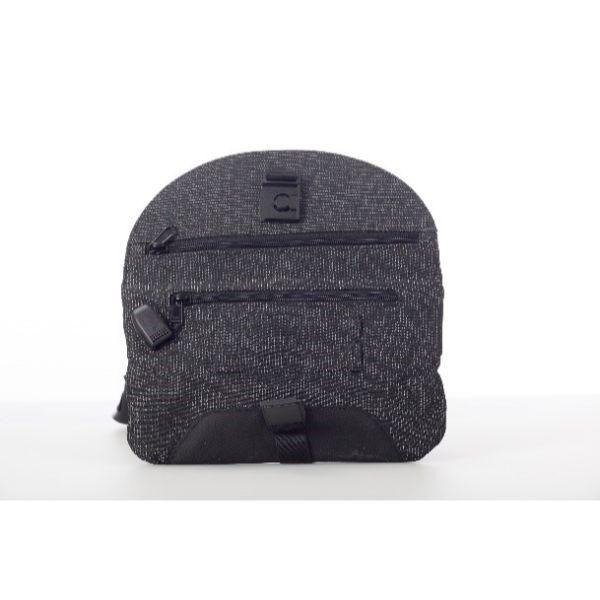 Alpaka Air Sling Bag Other Bag Bags tsb10261