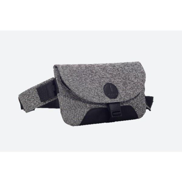 Alpaka Air Sling Bag Other Bag Bags tsb10262