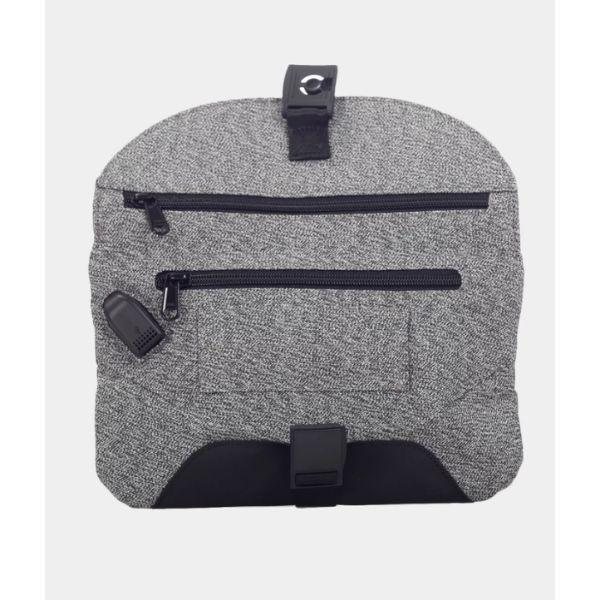 Alpaka Air Sling Bag Other Bag Bags tsb10263