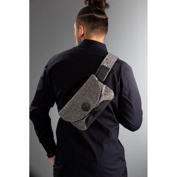Alpaka Air Sling Bag Other Bag Bags tsb10265