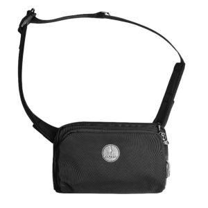 Alpaka Go Sling Pro Bag Other Bag Bags tsb1027
