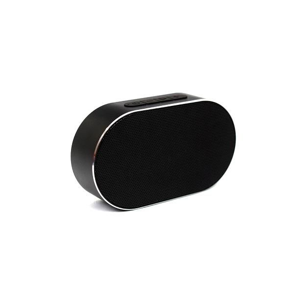 Super Solid Bass Bluetooth Speaker Electronics & Technology Computer & Mobile Accessories web-i-thrill-02