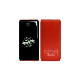 F-808 10000mAh Powerbank Electronics & Technology Computer & Mobile Accessories f808-01