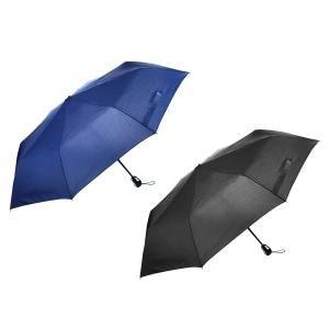 Gonzalez Auto Open Auto Close Foldable Umbrella Umbrella Foldable Umbrellas UMF1018GroupHD