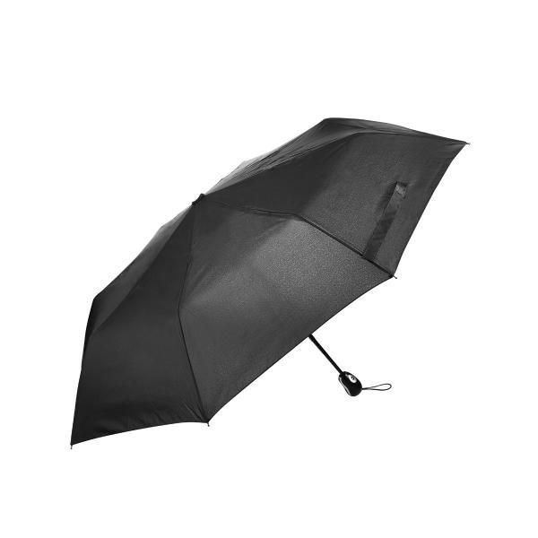 Gonzalez Auto Open Auto Close Foldable Umbrella Umbrella Foldable Umbrellas UMF1018Black3HD