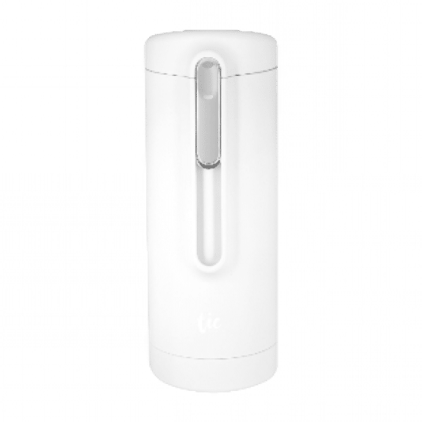 Tic Design Tic Skin Bottle V2 Personal Care Products Promotion 1