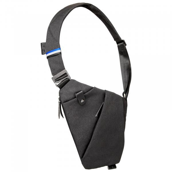 NIID NEO Left Handed Other Bag Bags 陨石灰-1600-1