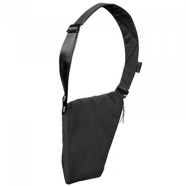 NIID NEO Left Handed Other Bag Bags 陨石灰-1600-2