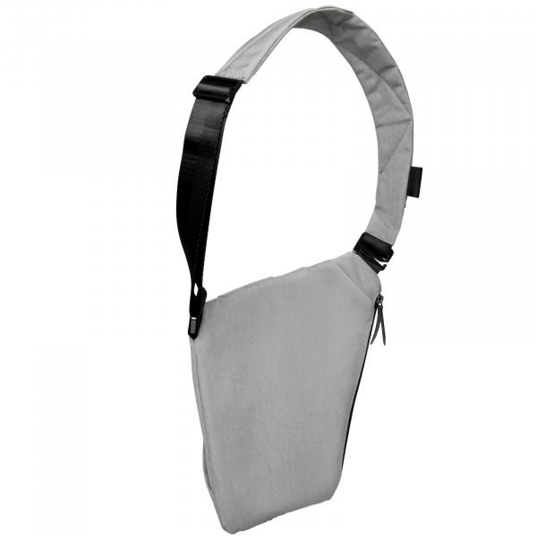 NIID NEO Left Handed Other Bag Bags 雅痞灰-1600-2