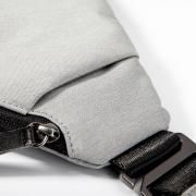 NIID NEO Left Handed Other Bag Bags 雅痞灰-1600-6