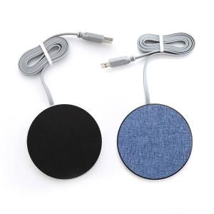 Bakeey Fast Charge Wireless Charger Electronics & Technology Computer & Mobile Accessories Best Deals EMP1020_GroupHD