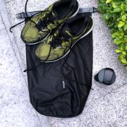 Side By Side Drybag 10L Other Bag Bags SBS021DRYBAG-05