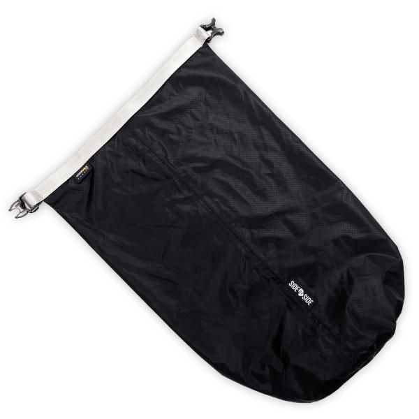 Side By Side Drybag 10L Other Bag Bags SBS021DRYBAG-5v2