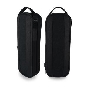 Side By Side Power Packer Other Bag Bags Crowdfunded Gifts SBS002-7-min