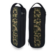 Side By Side Power Packer Other Bag Bags Crowdfunded Gifts camo