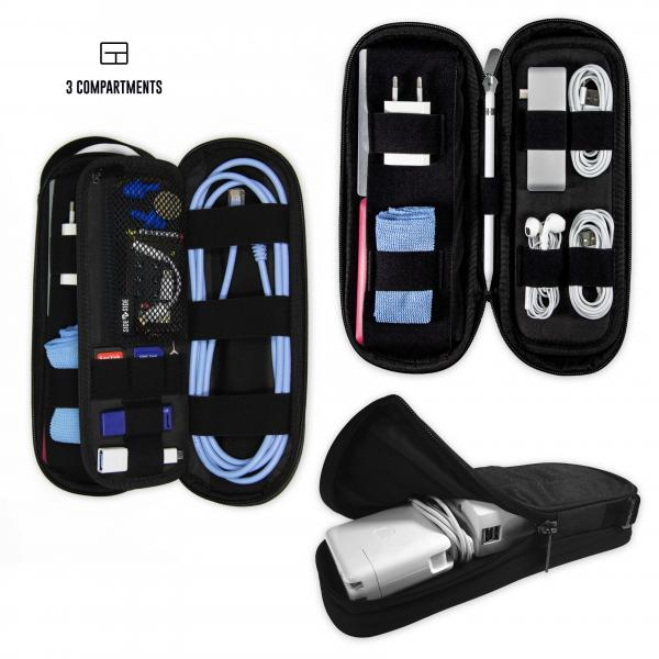 Side By Side Power Packer Other Bag Bags Crowdfunded Gifts PP-DETAIL---1