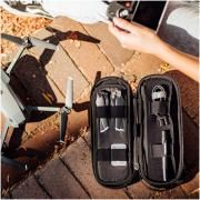 Side By Side Power Packer Other Bag Bags Crowdfunded Gifts PP-lifestyle---1