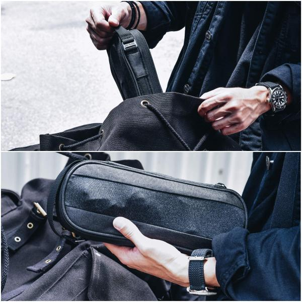 Side By Side Power Packer Other Bag Bags Crowdfunded Gifts PP-lifestyle---3