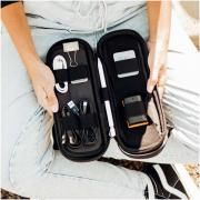Side By Side Power Packer Other Bag Bags Crowdfunded Gifts PP-lifestyle---8