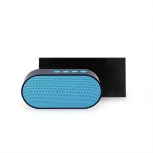 Trueair USB tooth Speaker Electronics & Technology Computer & Mobile Accessories EMS1060HD_Packaging
