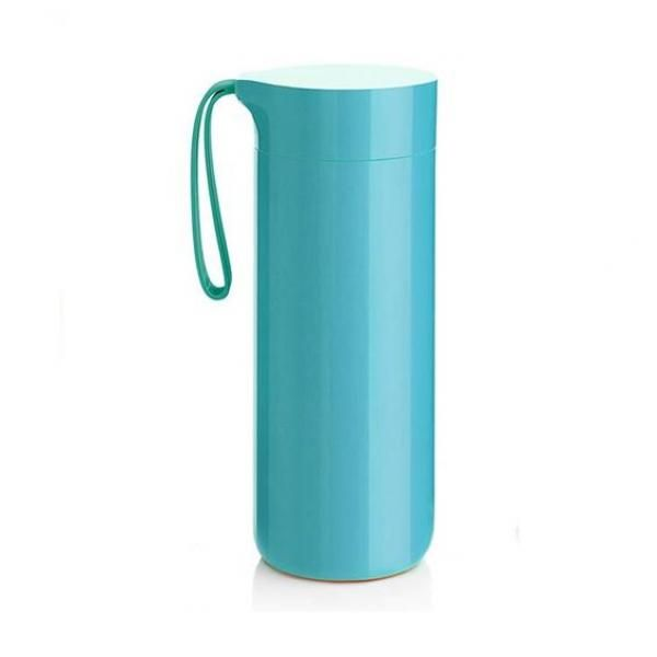 Artiart Suction Butterfly Thermal Bottle Household Products Drinkwares DRIN032Turquoise