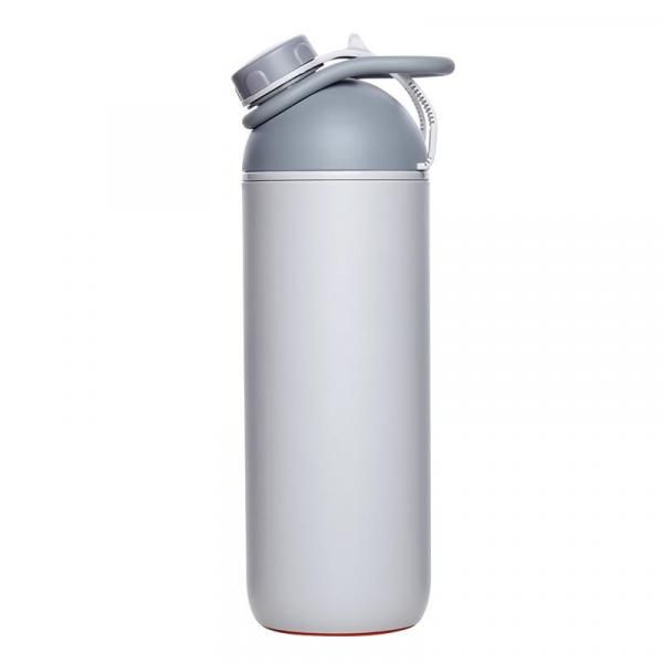 Artiart Artist Suction Bottle Household Products Drinkwares DRIN054grey