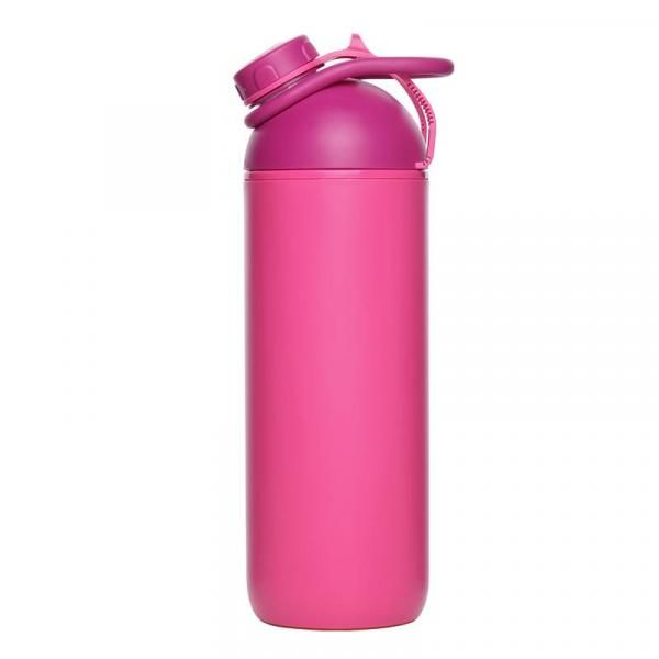 Artiart Artist Suction Bottle Household Products Drinkwares DRIN054pink