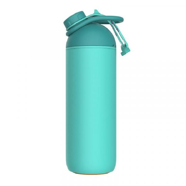 Artiart Artist Suction Bottle Household Products Drinkwares DRIN054turquoise