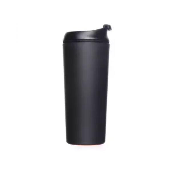 Artitart Deer Suction Bottle Household Products Drinkwares DRIN063black