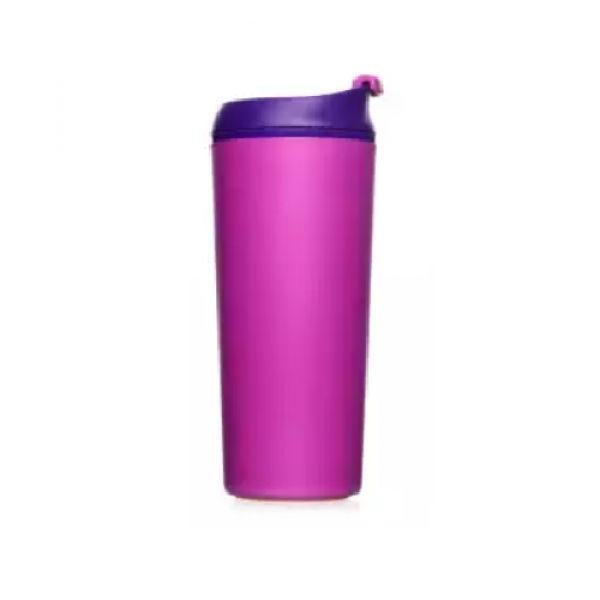 Artitart Deer Suction Bottle Household Products Drinkwares DRIN063purple