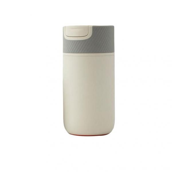 Artiart Waterlogo Zebra Cafe Suction Mug Household Products Drinkwares New Products DRIN117white