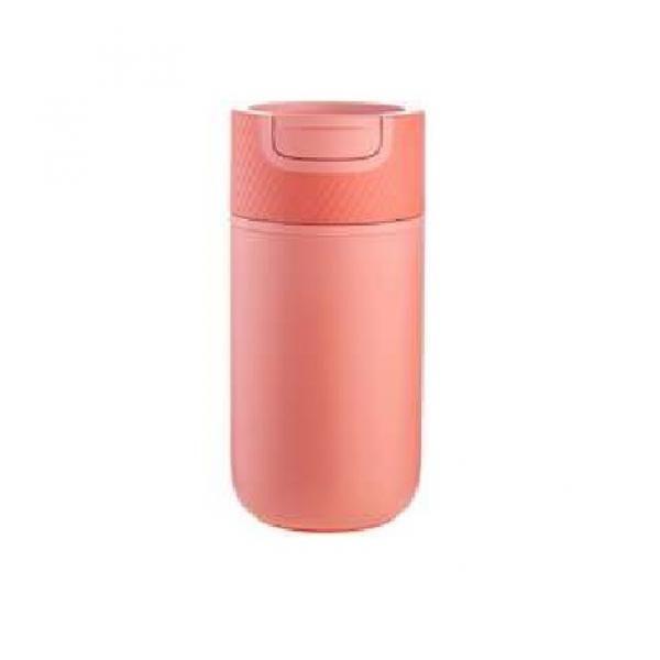 Artiart Waterlogo Zebra Cafe Suction Mug Household Products Drinkwares New Products DRIN117orange