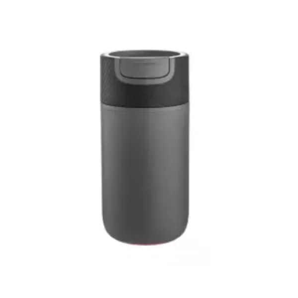 Artiart Waterlogo Zebra Cafe Suction Mug Household Products Drinkwares New Products DRIN117darkgrey