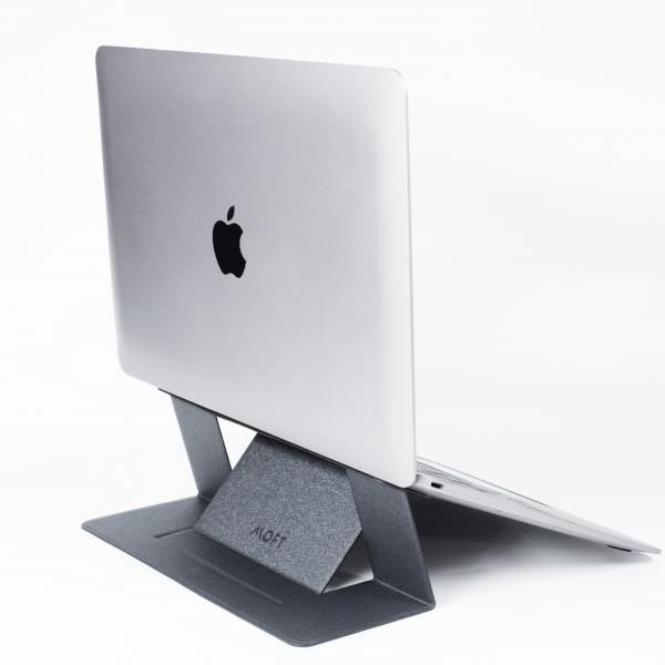 MOFT Laptop Stand Electronics & Technology Computer & Mobile Accessories heroshot