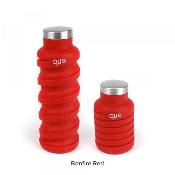 Que bottle - 20oz Household Products Drinkwares Promotion Que-Bottle10