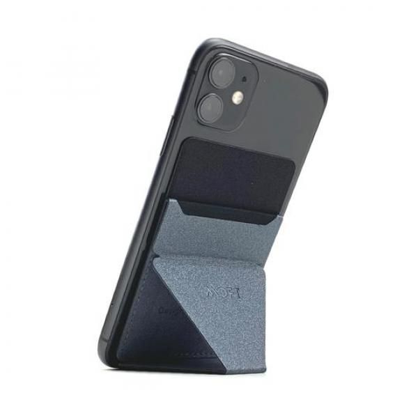 MOFT X Phone Stand Electronics & Technology Computer & Mobile Accessories Space_Grey1_8c35c62e-c473-41fd-8b0c-3d2e2f1a0a0c_540x