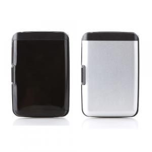 Neve RFID Card Holder with Powerbank Electronics & Technology Computer & Mobile Accessories Promotion emo1034group