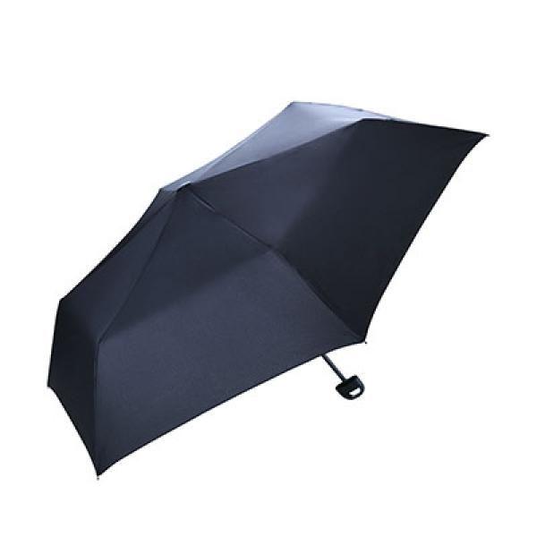 21'' Foldable Umbrella With Turnable Hook Umbrella Straight Umbrella Best Deals UMF1026Thumb