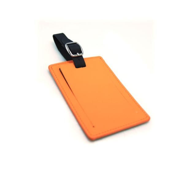 TED Luggage Tag Small Leather Goods Luggage Related Products LTG1000_2