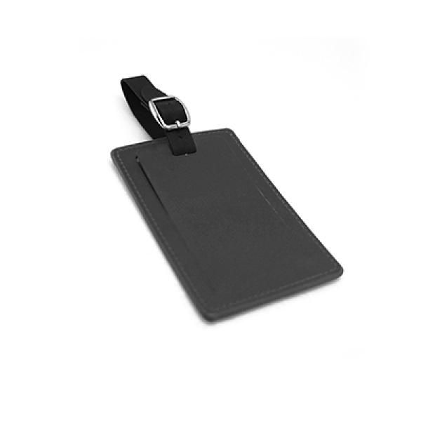 TED Luggage Tag Small Leather Goods Luggage Related Products LTG10009_2Thumb