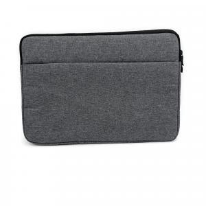 Ink Laptop Sleeve Computer Bag / Document Bag Bags IMG_1052
