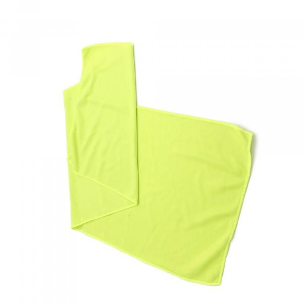 Lightweight Microfiber Sports Towel Towels & Textiles Towels New Products IMG_1090