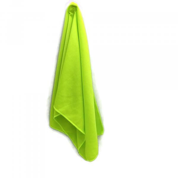Lightweight Microfiber Sports Towel Towels & Textiles Towels New Products IMG_1092