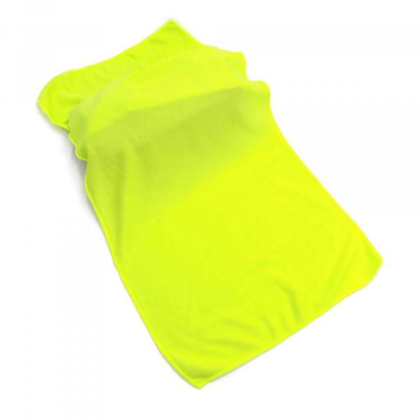 Lightweight Microfiber Sports Towel Towels & Textiles Towels New Products IMG_1093