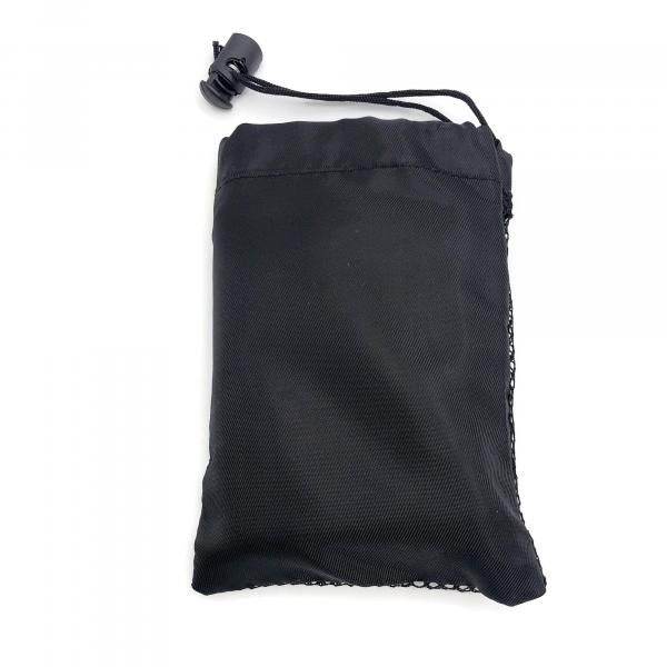 Sports Microfiber Towel with Mesh Pouch Towels & Textiles Towels New Products IMG_1116